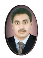 عبد الواسع عمر الرمانه