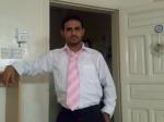 محمد المغلس