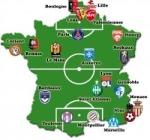 om-ligue1