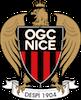 Ligue 1 - [2015/16] 8ème Journée  1244044728