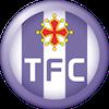 Ligue 1 - [2015/16] 23ème Journée  1423745578