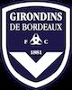 Ligue 1 - [2015/16] 23ème Journée  1803266815