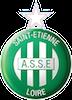 Ligue 1 - [2015/16] 23ème Journée  1820207576
