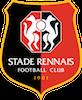 Ligue 1 - [2015/16] 23ème Journée  1949163936