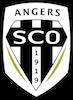 Ligue 1 - [2015/16] 23ème Journée  2008825720