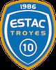 Ligue 1 - [2015/16] 23ème Journée  2371683077