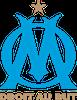 Ligue 1 - [2015/16] 23ème Journée  2386643349