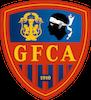 Ligue 1 - [2015/16] 8ème Journée  2609165948