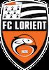 Ligue 1 - [2015/16] 23ème Journée  2993397955
