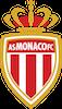 Ligue 1 - [2015/16] 23ème Journée  349271372