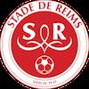 Ligue 1 - [2015/16] 23ème Journée  3790263908