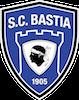 Ligue 1 - [2015/16] 23ème Journée  3901955350
