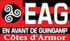 Ligue 1 - [2015/16] 8ème Journée  4203041160