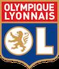 [Ligue 1 11-12] 5ème Journée 4251206639