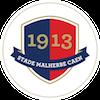 Ligue 1 - [2015/16] 23ème Journée  706322660