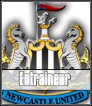Alex l Newcastle l