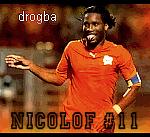 NiCoLoFToS