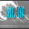 ML-10'