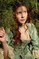 Rose Sancrazith
