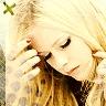 Scarlett Wright