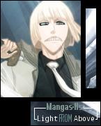 Mangas-Hs