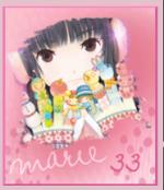 marie33