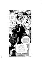 manga-ultime