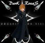 DarkRoxas