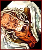 Silvers D rayleigh
