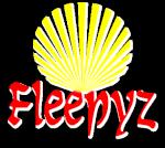Fleepy