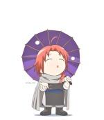 Maa-chan