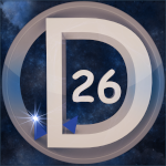 daminor26
