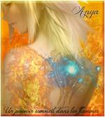 anya.phoenix