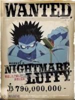 nightmare_luffy007