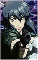 Robin-Chan