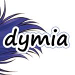 dymia