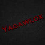 Yagawlox