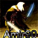 amir90