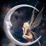 Kety_Fairy