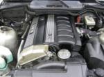 e36 coupé