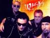 U2 Zoo Tv Tour Zootv310