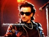 U2 Zoo Tv Tour Zootv610