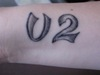 francy74