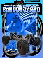 Boubou57420