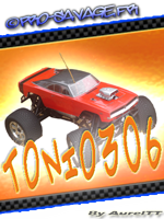 TONIO306