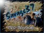 savage37