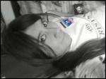 Naty*Alba