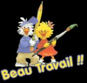 Recueil de comptines et de chansons sur ce thème de La Pluie !!!! 3385198109