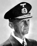 Tobias von Niederreich