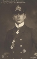 Walter Forstmann
